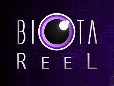 BiotaReel