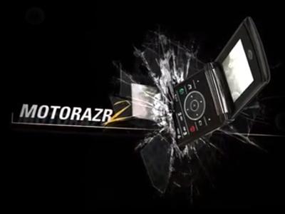 Motorola_Razr2