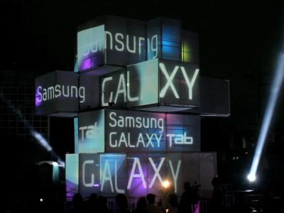 Samsung_GalaxyTab_AlfredoSadel