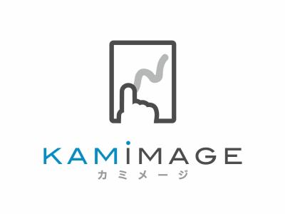kamimage__00079
