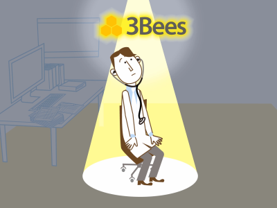 3Bees_00079