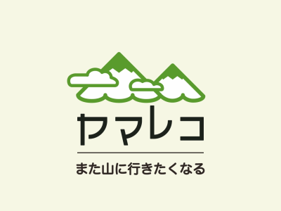 yamareko__00079