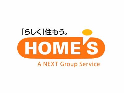Next_00079