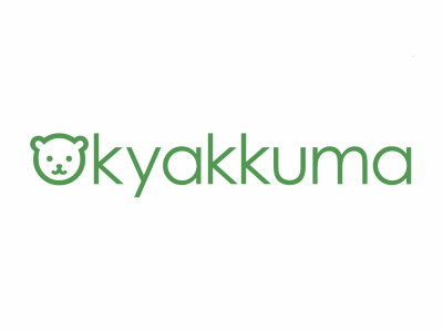 Okyakkuma_00079
