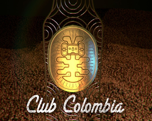 ClubColombia_527x420-3